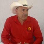 RETA A DEBATIRIDEAS A SUS CONTRINCANTES EL CANDIDATO DEL PT AL PRIMER DISTRITO MIGUEL ÁNGELDE LOERA HERNÁNDEZ