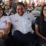 SON MADRES DE FAMILIA PILAR FUNDAMENTAL DE LA SOCIEDAD