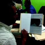 Ratifica Goyo Zamarripa ante Derechos Humanos su denuncia por Campaña Negra