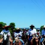 NECESARIO MANTENER COMUNICACIÓN ENTRE PRODUCTORES Y ORGANIZACIONES: GOYO ZAMARRIPA