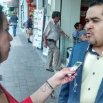 IRREGULARIDADES EN LA CONFORMACIÓN DE LA MESA DIRECTIVA S DEL DISTRITO DE RIEGO 01
