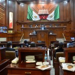 APRUEBA CONGRESO DE AGUASCALIENTES ELIMINAR OBSTÁCULOS PARA EL DIVORCIO