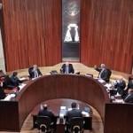 Se confirma la nulidad de la elección en el 01 Distrito Electoral en Aguascalientes