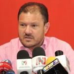 CAMPAÑA DE GOYO ZAMARRIPA SERÁ DE PROPUESTAS:ASP