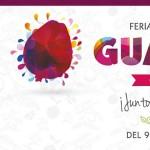 Programa de la Feria Nacional de la Guayaba