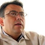 ANUNCIA ALCALDE CAMBIOS EN EL GABINETE