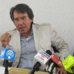 URGE FRENAR EL LENGUAJE DE ODIO EN LA CAMPAÑA: PT