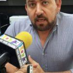LOS PROGRAMAS DE ASISTENCIA ALIMENTICIA NO DEBEN DETENERSE EN ÉPOCA ELECTORAL: JVD
