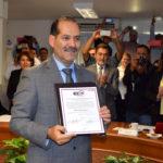 RESULTADOS DE LA ELECCIÓN DE DIPUTADOS, PROCESO ELECTORAL LOCAL 2015-2016