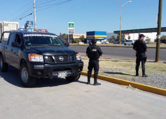 Minidistribuidor detenido (4)