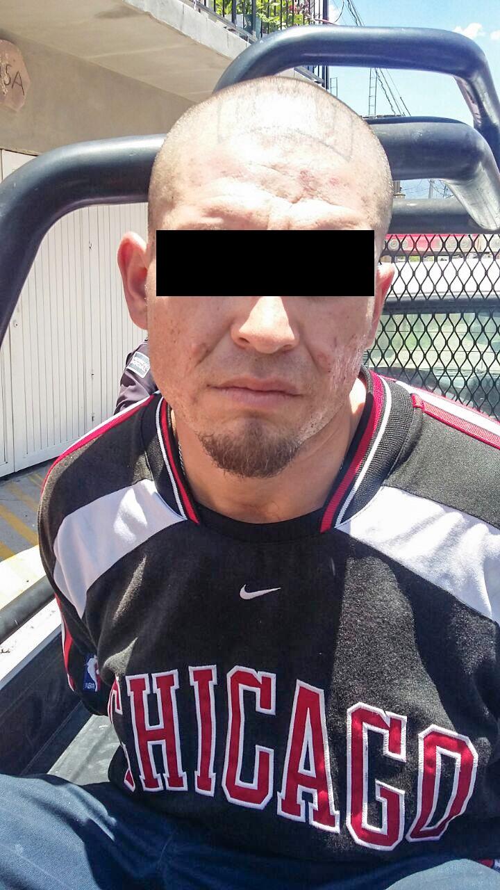 Minidistribuidores detenidos con mariguana (6)