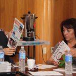 Sin precedentes los apoyos otorgados al Pueblo Mágico de Calvillo: APL