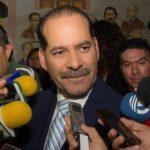 RECORTES PRESUPUESTALES NO FRENARÁN EL CRECIMIENTO DE AGUASCALIENTES: MOS