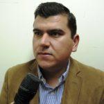 CONDENAN AL  ALCALDE POR USAR  CERTIFICADO FALSO DE BACHILLERATO