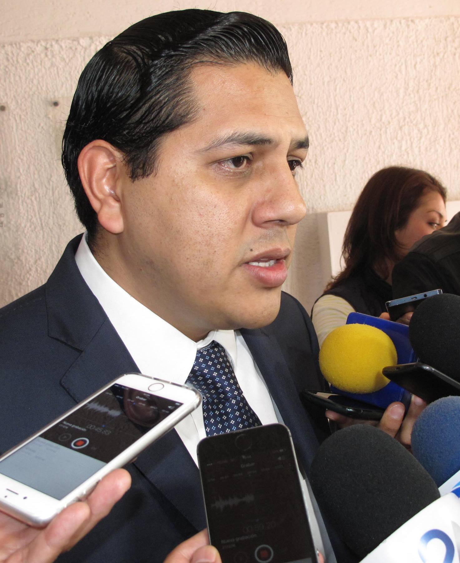 GOBIERNO DEL ESTADO FORTALECERÁ APOYO A MIGRANTES Y SUS FAMILIAS