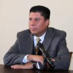 BENEFICIOS PARA CONTRIBUYENTES EN EL PAGO  DE TENENCIA 2017 Y ADEUDOS ANTERIORES