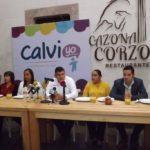 IMPORTANTE PRESERVAR LA IMAGEN URBANA DE PUEBLO MÁGICO EN CALVILLO…