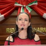 """CONGRESO DEL ESTADO APROBÓ REFORMAS LA LEY DE SALUD PARA IMPLEMENTAR EL PROGRAMA DE """"MÉDICO EN TU CASA"""""""
