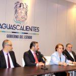 LAS CERTIFICACIONES DE CALIDAD Y SERVICIO DAN CERTEZA A HOTELES Y RESTAURANTES DE AGUASCALIENTES