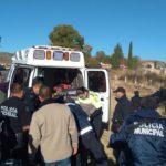 VUELCAN CUATRO OFICIALES DE LA POLICÍA MUNICIPAL