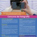 CONCURSO DE FOTOGRAFÍA ENAMORARTE EN CALVILLO