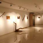 EL MUSEO DE CALVILLO CONVOCA A CIUDADANOS A DONAR O PRESTAR MATERIAL PARA EXHIBICIÓN