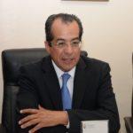 DELINEAN ESTRATEGIAS DE COORDINACIÓN EL CONGRESO DEL ESTADO Y EL AYUNTAMIENTO DE COSÍO