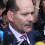 REDUCCIÓN DE LA TASA DE DESOCUPACIÓN EN EL ESTADO POR EFECTIVIDAD EN POLÍTICA ECONÓMICA