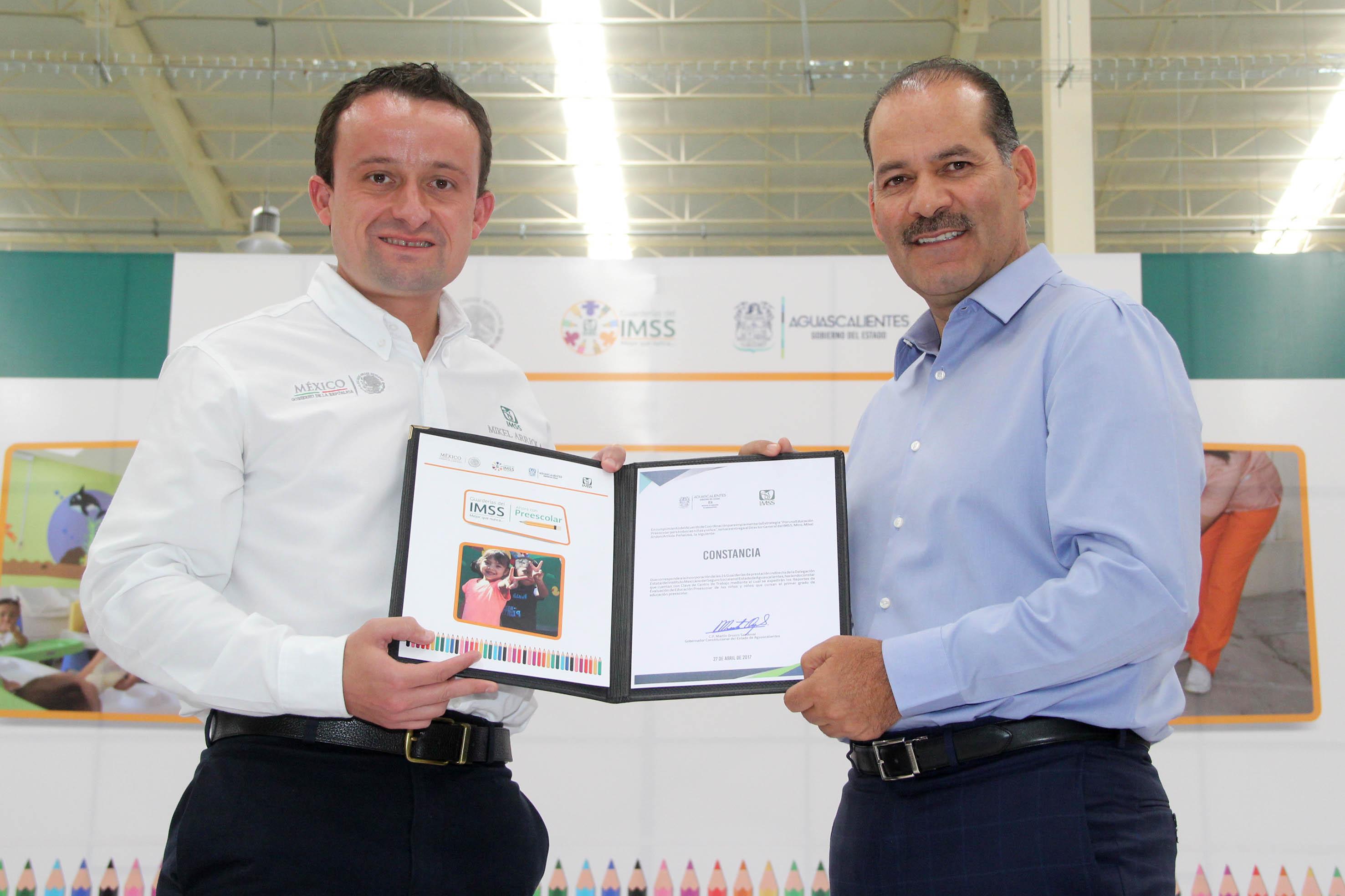 RESPALDO Y BENEFICIO CON EDUCACIÓN DE CALIDAD PARA LOS HIJOS DE  MADRES JEFAS DE FAMILIAS