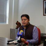 LA ADMINISTRACIÓN MUNICIPAL DE AGUASCALIENTES RESPONSABLE DE LOS ATAQUES A REGIDORES Y LEGISLADORES PRIISTAS