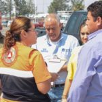 ACTUALIZARÁN SU REGISTRO NACIONAL LOS GUÍAS TURÍSTICOS CERTIFICADOS POR SECTUR FEDERAL