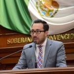 APRUEBAN EN COMISIÓN DE GOBERNACIÓN INICIATIVA DE LEY QUE DA PASO A LA CONFORMACIÓN DE  UN BANCO DE ALIMENTOS