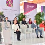 SE SUPERAN LAS METAS PLANTEADAS EN LA EDICIÓN 2017 DE LA FERIA NACIONAL DE SAN MARCOS