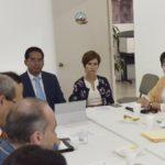 CONSEJO TÉCNICO DE BENEFICENCIA PRIVADA RENUEVA ACREDITACIÓN A CUATRO ASOCIACIONES