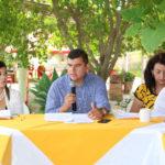 Se lleva a cabo la segunda reunión del Comité de Pueblos Mágicos de Calvillo