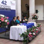 MUNICIPIO TRABAJA CON AA EN ACCIONES DE COMBATE AL ALCOHOLISMO