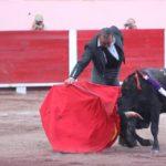 LA PLAZA DE TOROS SAN MARCOS ALBERGA ESTE 18 DE AGOSTO EL GRAN FESTIVAL TAURINO DE LA FERIA DE LA UVA Y QUESO ARTESANAL