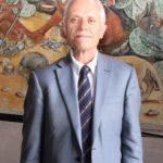 COESAMED OFRECE CURSO SOBRE PREVENCIÓN DE CONFLICTOS EN ACTOS MÉDICOS