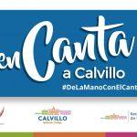 PRIMER CONCURSO DE CANTO
