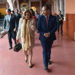 COLABORAN GOBIERNO DEL ESTADO Y LA SECRETARÍA DE LA FUNCIÓN PÚBLICA POR UN AGUASCALIENTES ÍNTEGRO