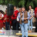 GESTIONARA ALCALDE RECURSOS PARA EL CECYTEA