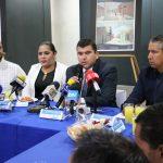 CALVILLO INVIERTE 112 MDP EN OBRA PÚBLICA