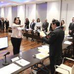EN EL TEMA DE LA VIOLENCIA, LOS DERECHOS NO PUEDEN SER NEGOCIABLES EN NINGÚN SENTIDO: JLN
