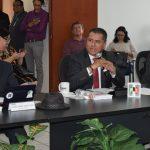 ALGUNOS ACTORES POLÍTICOS NO CONCIBEN QUE EL PRI SEA UNA VERDADERA OPCIÓN DE GOBIERNO PARA LOS MEXICANOS