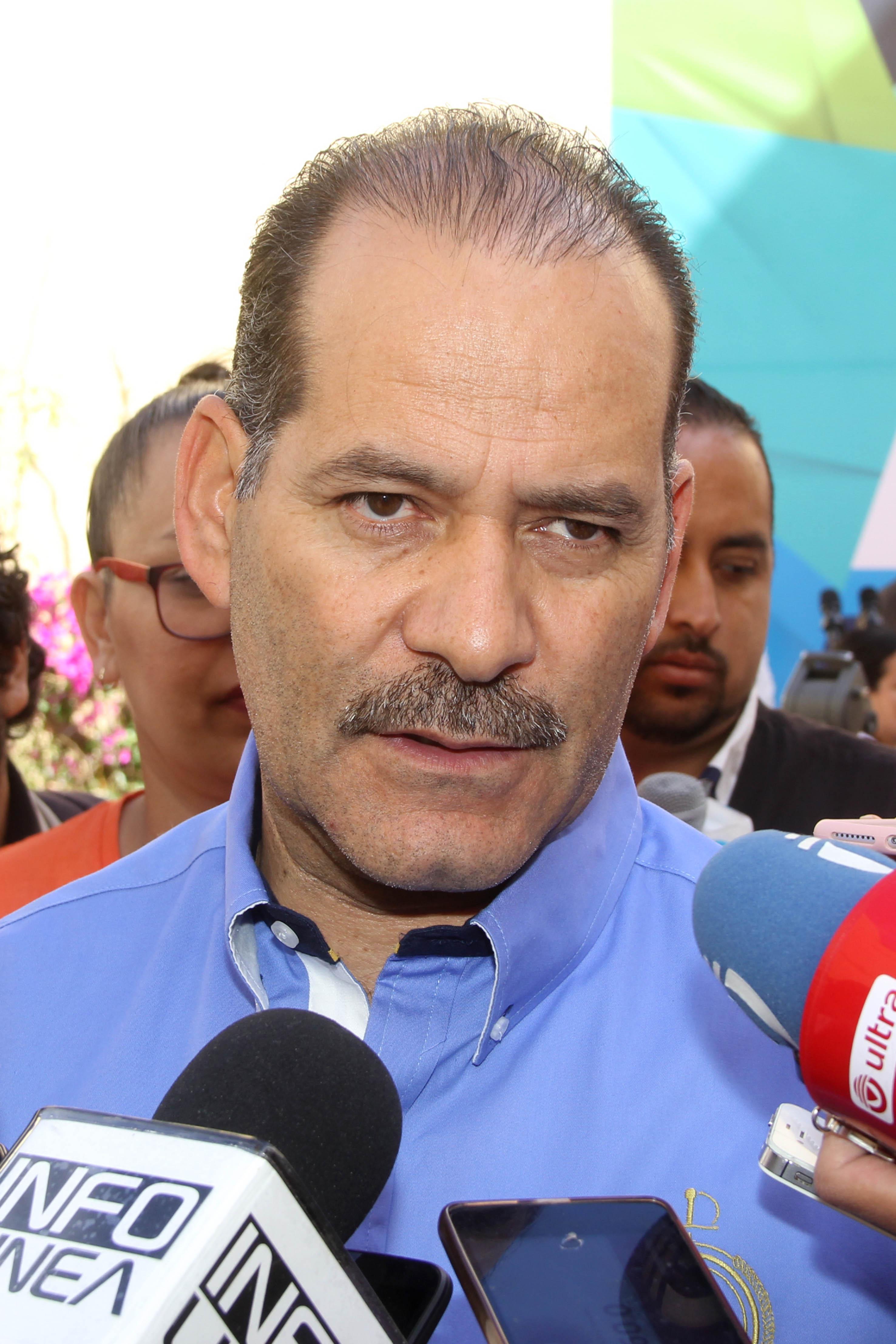 EN 2018 OBRAS DE INFRAESTRUCTURA HIDROAGRÍCOLA PARA EL CAMPO CON INVERSIÓN GUBERNAMENTAL DE 72.5 MDP
