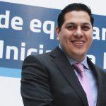 EL PROYECTO DE JAVIER LUÉVANO RUMBO AL SENADO SIGUE FIRME Y ES PRODUCTO DE TRABAJO CONSTANTE
