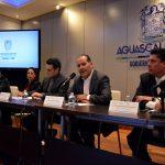 SEGURIDAD PÚBLICA Y COMPETITIVIDAD DEL ESTADO ATRAEN INVERSIONES EN EL SECTOR ENERGÉTICO