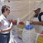 DIF ESTATAL AUMENTA COBERTURA DE TALLERES PARA PREVENIR  EL TRABAJO INFANTIL