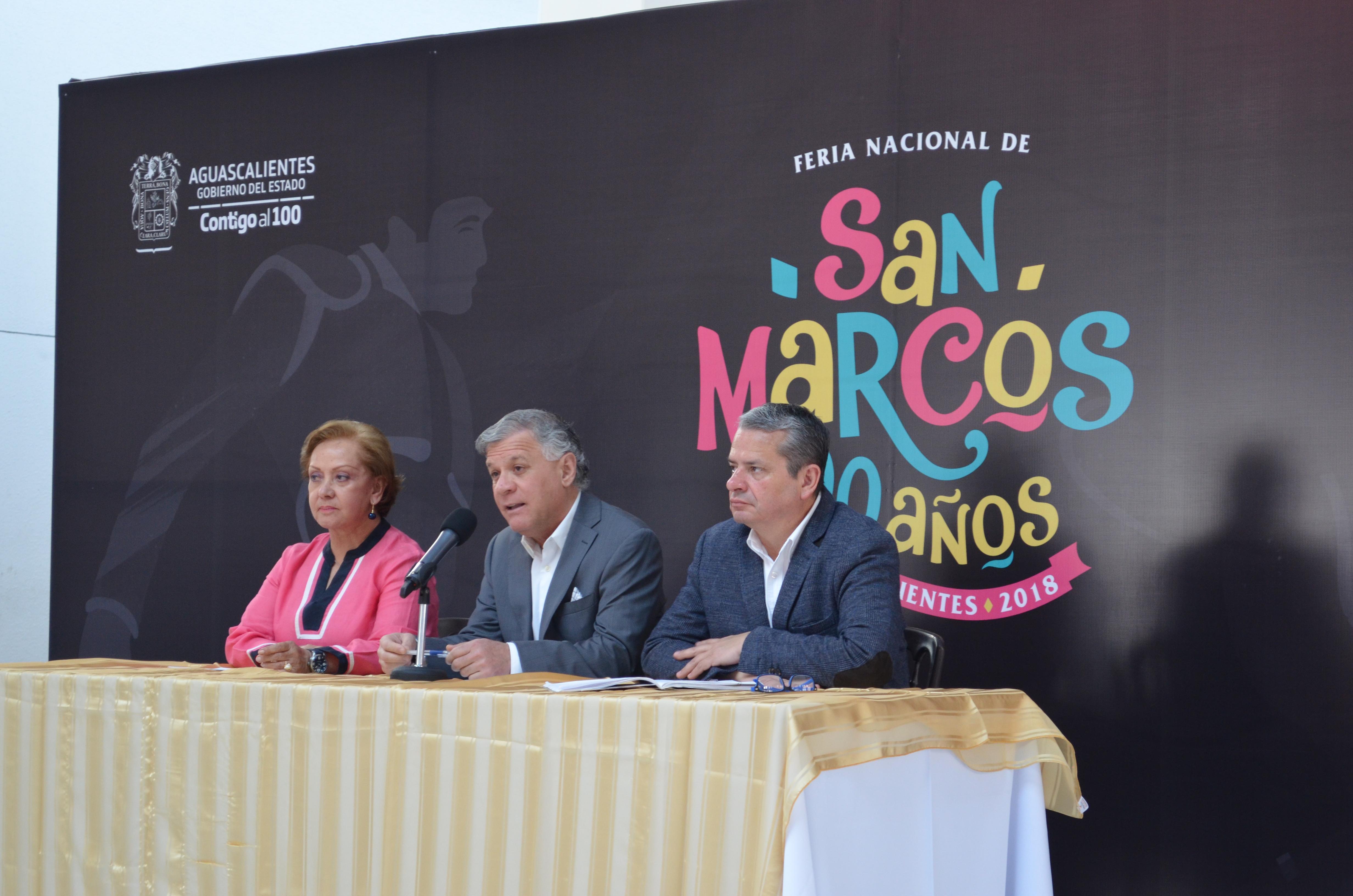 AFINA DURANGO DETALLES PARA SU PARTICIPACIÓN EN EL 190 ANIVERSARIO DE LA FNSM
