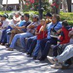 EMITE PROTECCIÓN CIVIL RECOMENDACIONES ANTE LA OLA DE CALOR PREVISTA PARA LOS PRÓXIMOS DÍAS